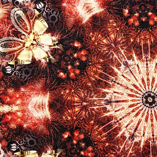 moooi carpets festival inferno