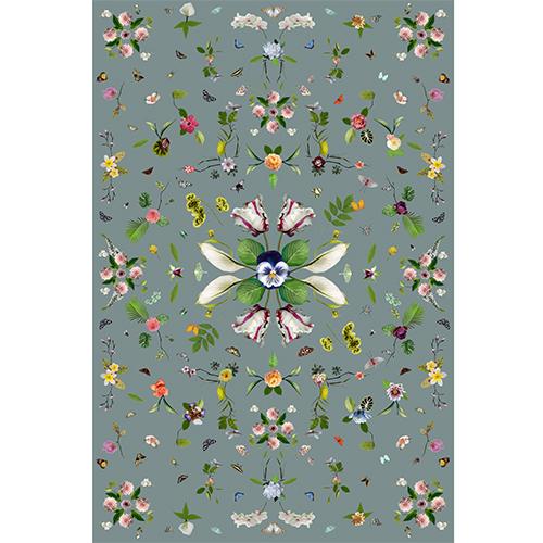 Moooi Carpets Garden of Eden
