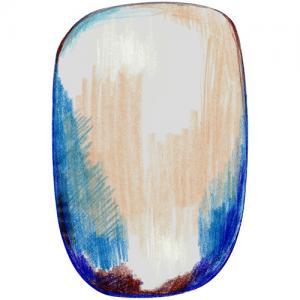 moooi carpets scribble