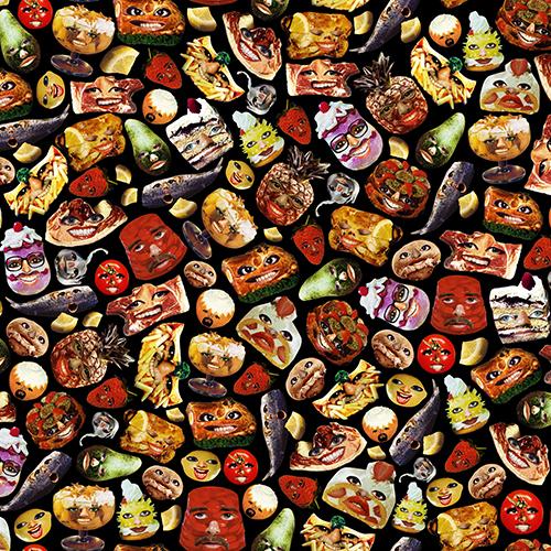 moooi carpets hungry