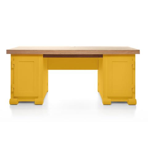 Moooi Paper Desk