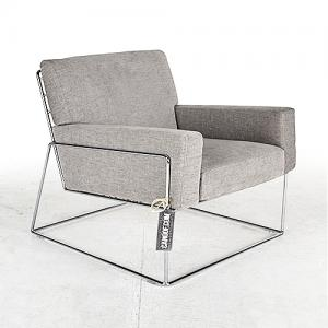moooi charles fauteuil