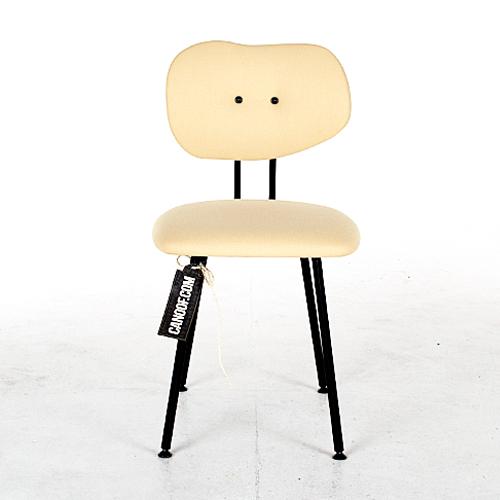 lensvelt maarten baas chair 101B beige
