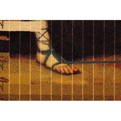 moooi carpets dexter en sinster