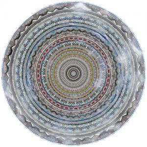 moooi carpets reykjavik