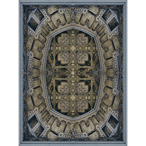 moooi carpets SFM