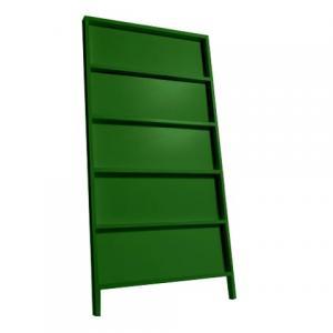 moooi oblique small groen