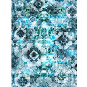moooi carpets digit sky