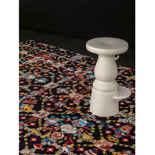 moooi carpets obsession back