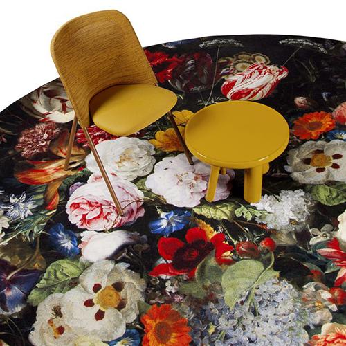 moooi carpets eden queen