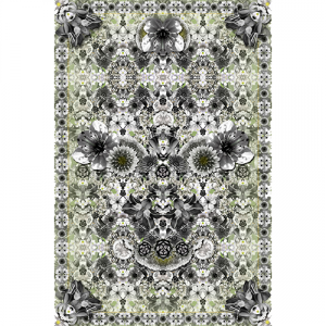 Moooi Carpets Eden King