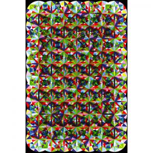 Moooi Carpets Zircon