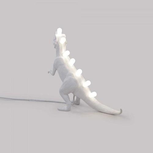 seletti jurassic rex