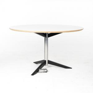 spectrum te06 tafel wit