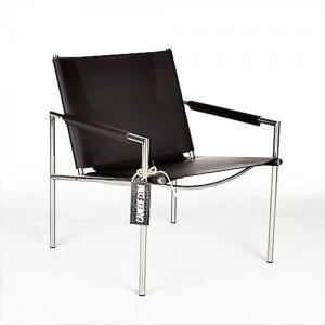 spectrum sz02 fauteuil