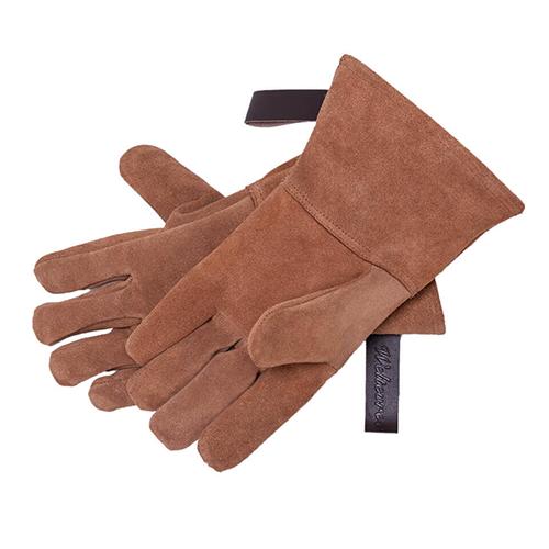 weltevree handschoenen