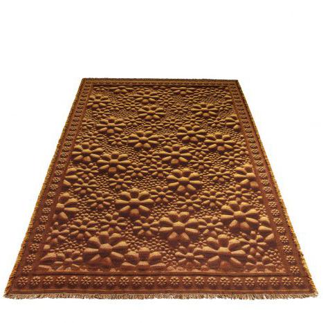 moooi carpets blueberyy fields