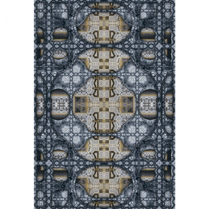 moooi carpets sfm 076