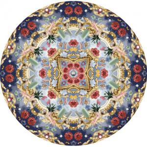 moooi carpets utopian fairy