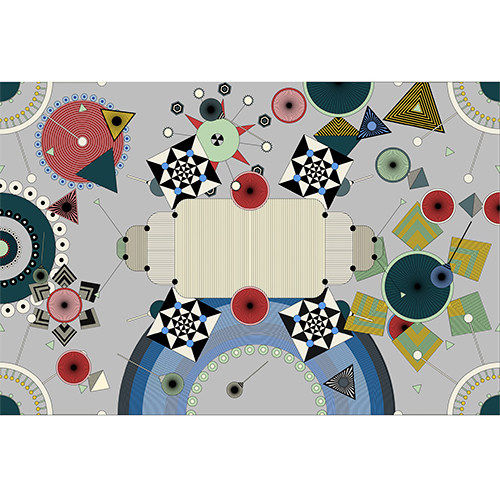moooi carpets dreamstatic