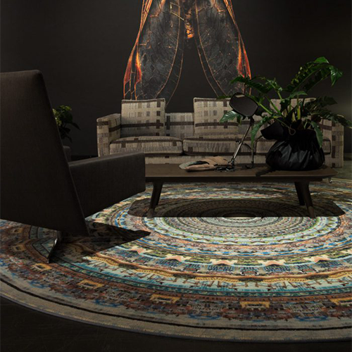 moooi carpets minneapolis