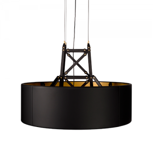 moooi construction hanglamp