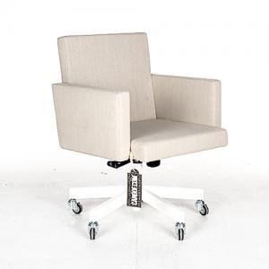 lensvelt avl office chair beige