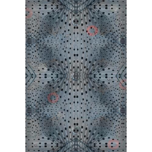 moooi carpets flyging coral fish