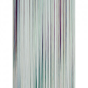 moooi carpets paper stack