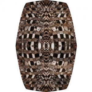 moooi carpets aristo quagga