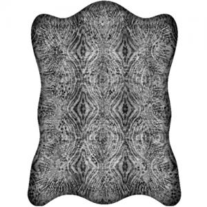 moooi carpets armoured boar