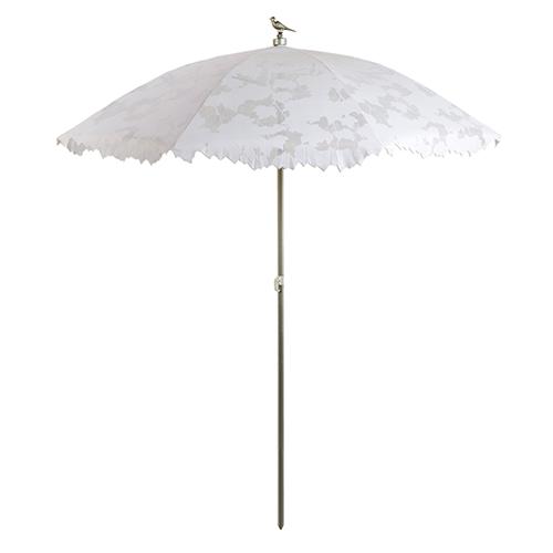 droog parasol xl