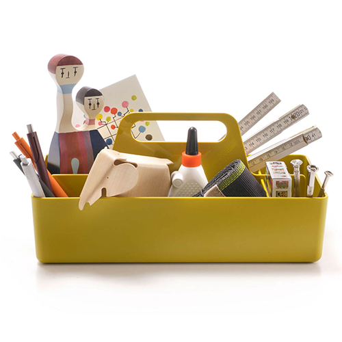 vitra toolbox mosterd