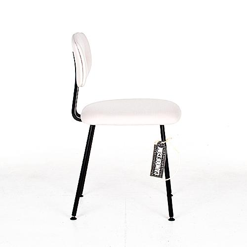 Lensvelt Maarten Baas Chair 101E beige