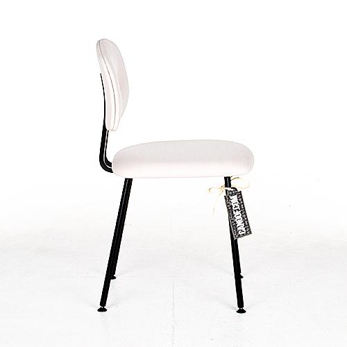 lensvelt maarten baas chair 101D beige
