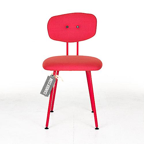 Lensvelt Maarten Baas Chair 101E