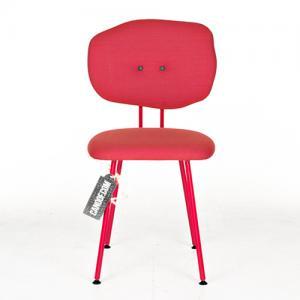 Lensvelt Maarten Baas Chair 101F roze