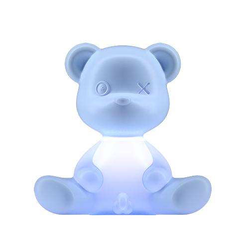 Qeeboo teddy boy