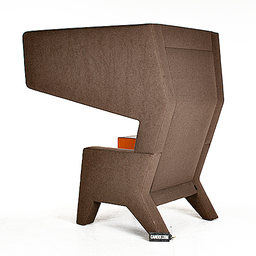 Prooff EarChair