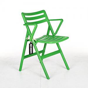 Magis Folding Air Chair