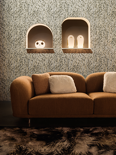 moooi pet light