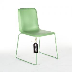 lensvelt that chair groen