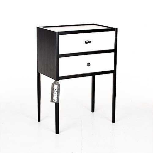 Marcel Wanders Kate Side Table