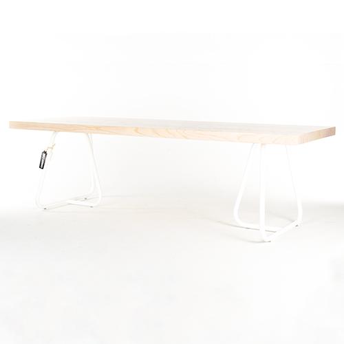 spectrum minium tafel