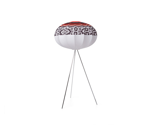 moooi eurolantern small patroon