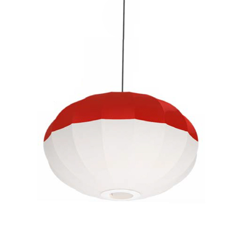 moooi eurolantern hanglamp