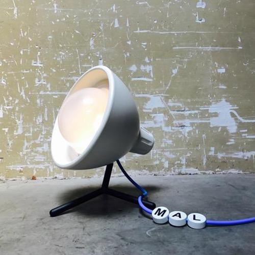 Mal-Ukki-lamp-oranje-1
