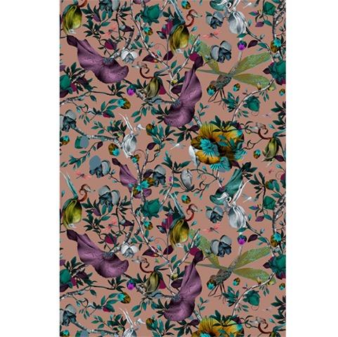 moooi carpets biophillia