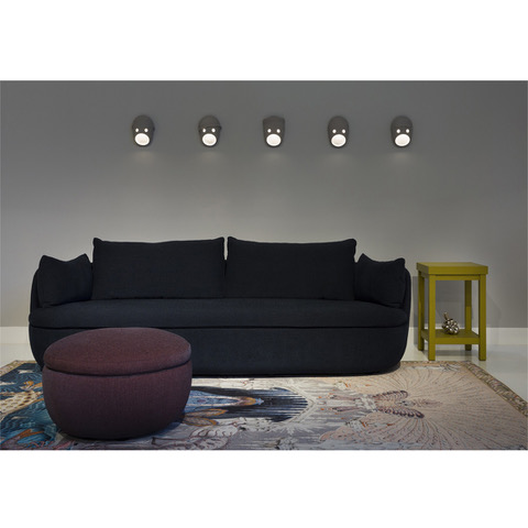 moooi party wall