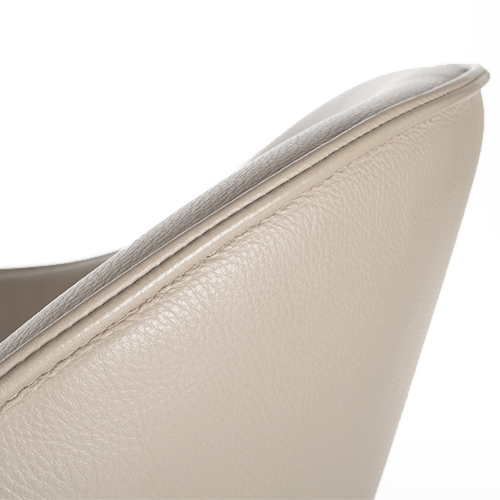 vitra softshell 4-poot